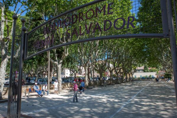 boulodrome_henri_salvador_centre_ville_un_village_de_provence_petanque