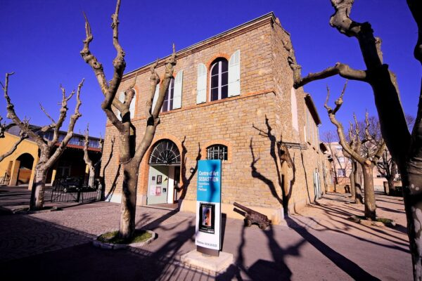 centre_d_art_sebastien_facade_vue_exterieure