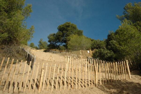 dune_de_sable_la_gache_patrimoine_naturel