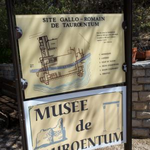 musée_de_tauroentum (14)