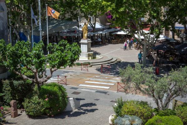 place_portalis_village (7)