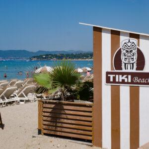 Tiki Beach-6