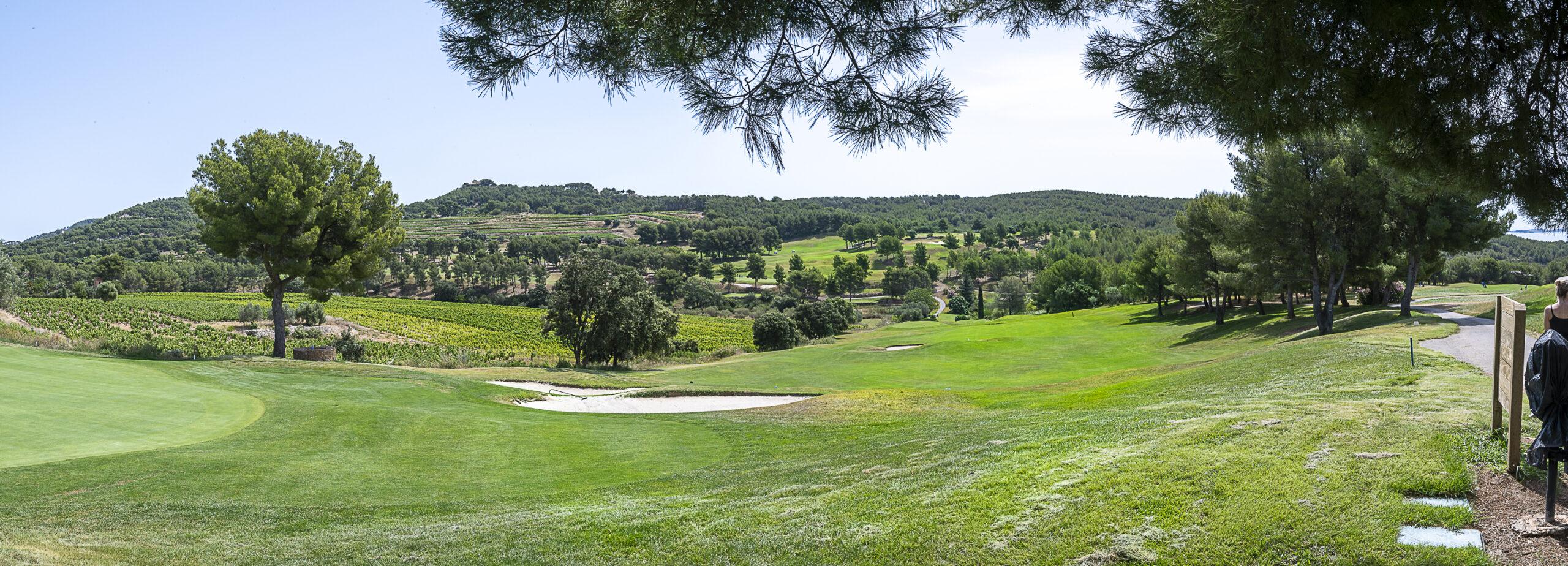 Golf_le_Fregate_Provence