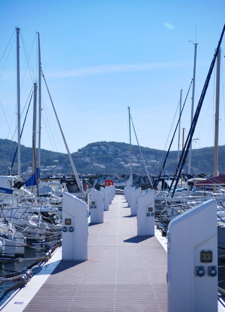 Port_des_lecques